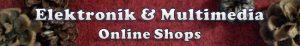 Bild - Blogartikel - Gewinnspiele - Elektronik und Multimedia - Online Shops